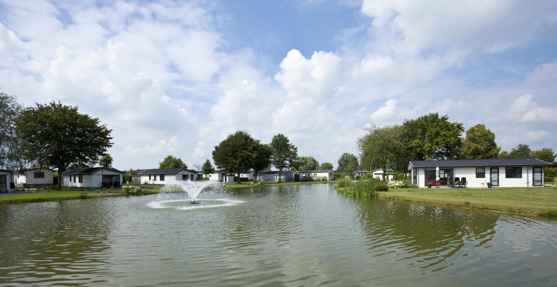 topparken-recreatiepark-het-esmeer
