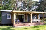 6-person mobile home/caravan Anemoon