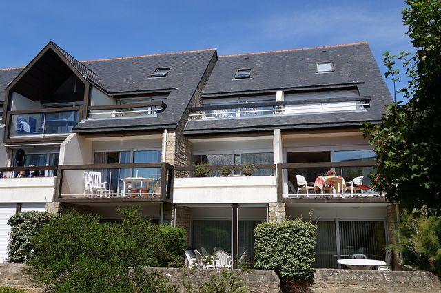 Residentie Maison Port En Dro