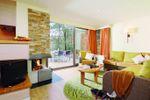 4-persoons bungalow Premium BF228