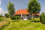 5-Personen Ferienhaus Zeeuwse Cottage