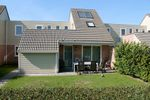 8-person holiday house IJsvogel