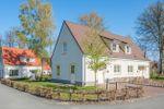 6-Personen Ferienhaus BBL6B