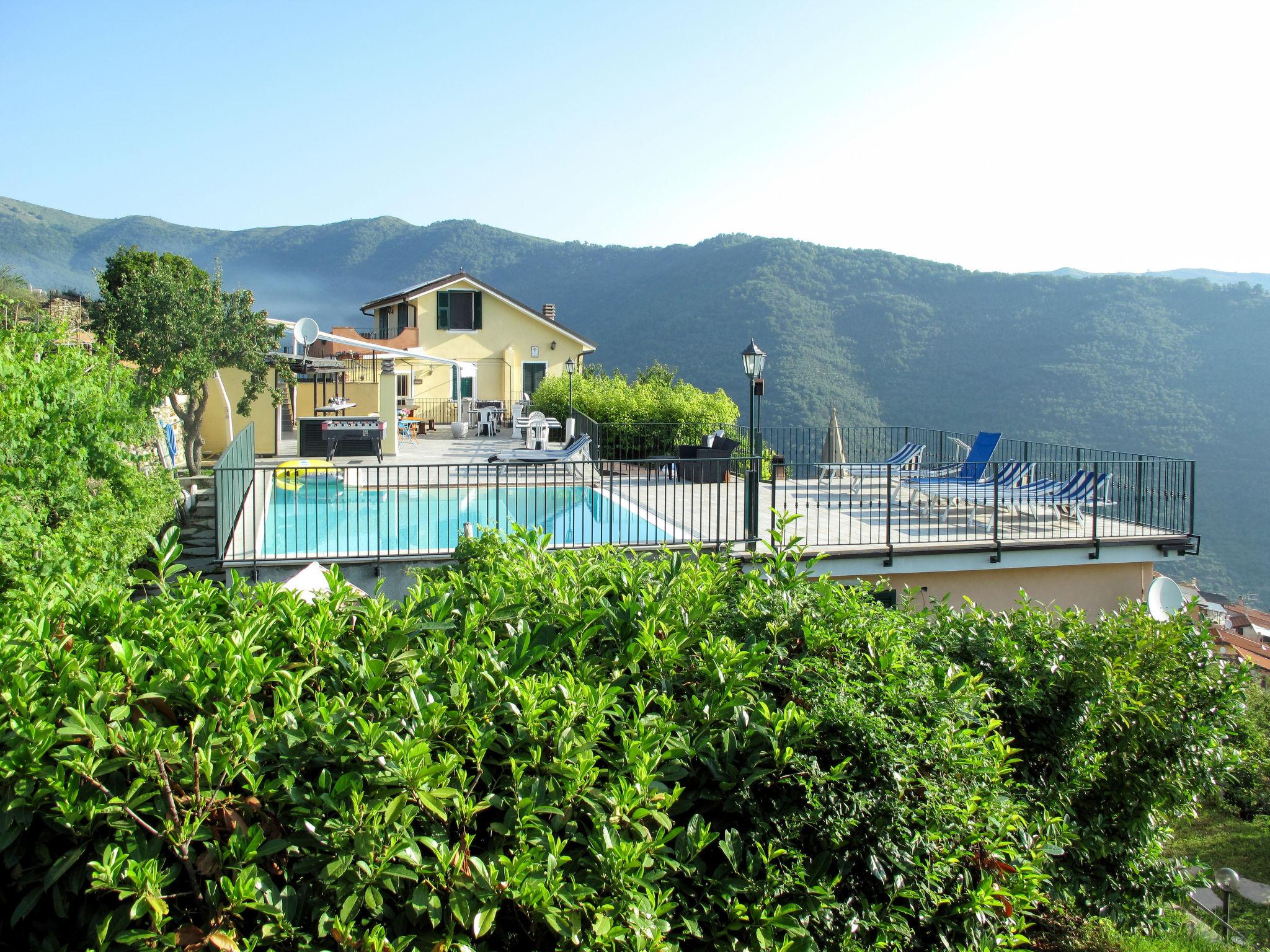 TIP vakantiepark Imperia 🏕️Residence San Giuseppe