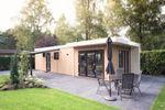 4-Personen Ferienhaus Park Lodge de Luxe