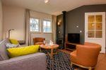 6-person cottage 6C Comfort