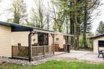 4-person holiday house Standaard+ -3