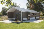 6-Personen Ferienhaus Velthorst 6 New