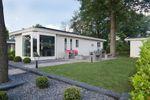 4-Personen Ferienhaus Velthorst
