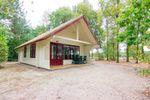 4-person mobile home/caravan 4B1 Comfort