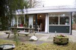 4-person cottage De Bosduif