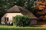 6-persoons bungalow Hattem