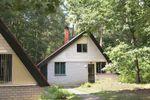 6-persoons bungalow Boschbeek