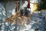 4-person cottage I (Stromberg)