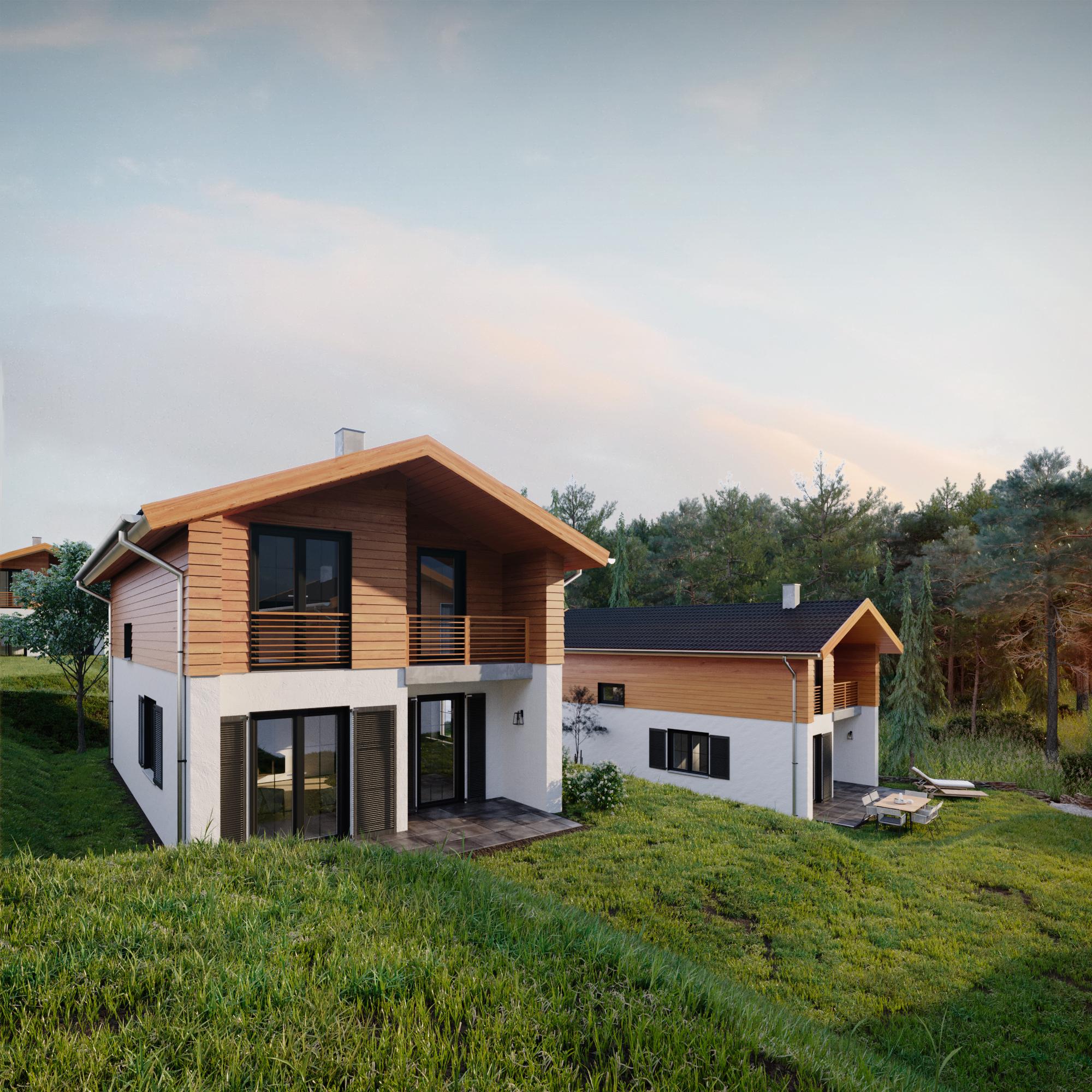 Top bungalow Sauerland 🏕️UplandParcs Winterberg