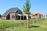 5-persoons vakantiehuis Comfort Child Friendly