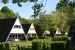 6-Personen Ferienhaus Nurdachhaus