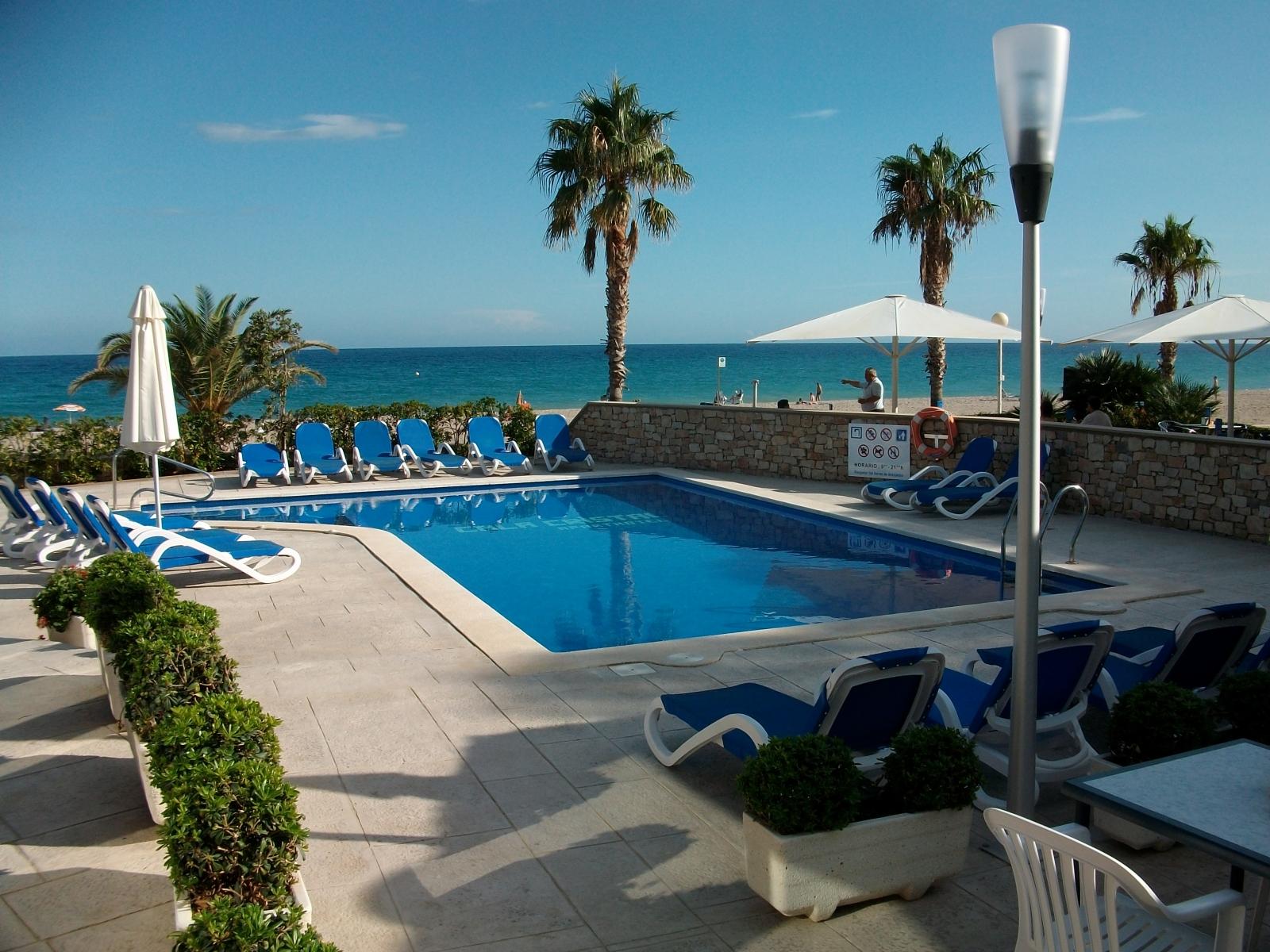 TOP DEAL vakantiepark Kust Spanje 🏕️Pierre & Vacances Premium Résidence Cala Cristal