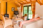 6-persoons bungalow 6C Comfort