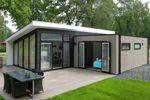 6-Personen Ferienhaus Bos Lodge