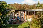 4-person cottage