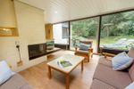 6-Personen Ferienhaus Comfort MD037