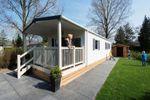 6-person mobile home/caravan Veranda