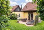 4-Personen Ferienhaus VIP Cottage SL1732