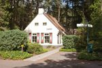 4-person cottage A4