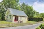 4-person holiday house HFR002