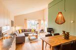 4-persoons bungalow 4B Comfort