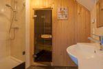 6-Personen Ferienhaus BBL6A