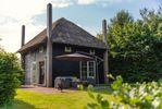 5-person cottage Reggehooiberg Luxe