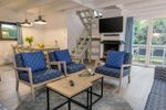 8-persoons bungalow Premium HA1823