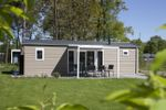 6-person holiday house Berkel 6 New
