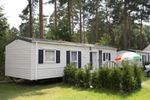 6-person mobile home/caravan Daelenbroeck