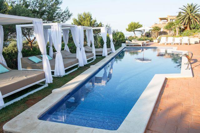 Pierre & Vacances Premium Résidence Menorca Binibeca