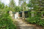6-Personen Ferienhaus Premium BS629