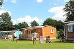 6-person mobile home/caravan Pioen