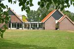 28-person group accommodation De Elsgraven
