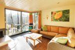 4-persoons bungalow Premium VM427