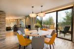 8-Personen Ferienhaus Exclusive Cottage TF972
