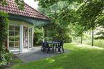 6-Personen Ferienhaus Comfort Cottage BK220