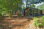 4-persoons vakantiehuis Berkel New