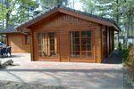 4-Personen Ferienhaus Boekhorst Royal 4