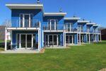 4-Personen Ferienhaus Premium