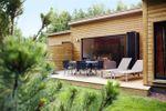 6-persoons bungalow Premium Rolstoeltoegankelijk TF957