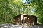 8-Personen Mobilheim/Chalet Treehouse
