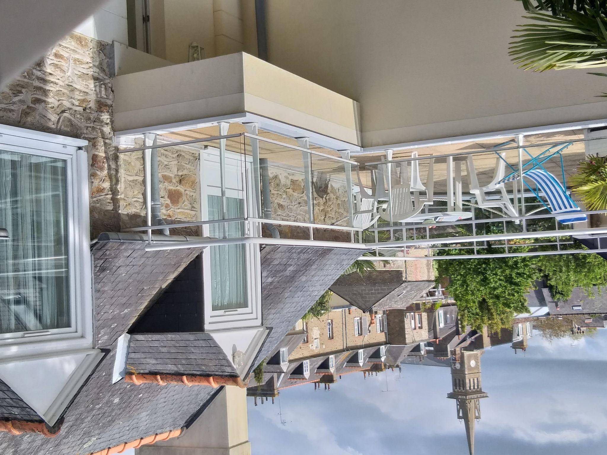 Aanbieding vakantiehuisje  🏕️Le Clos de la Fontaine