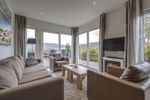 6-person cottage Landhaus Luxe